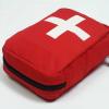 First aid and life saving