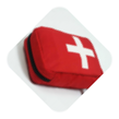 First aid and life saving