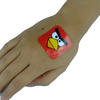 Band-aid 38x38mm with custom printing image