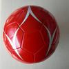Football 22CM image