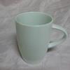 Custom logo ceramic mug 7.5x6.5x10.5cm image