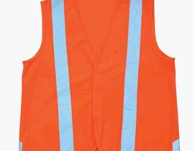 Safety jacket 03 image
