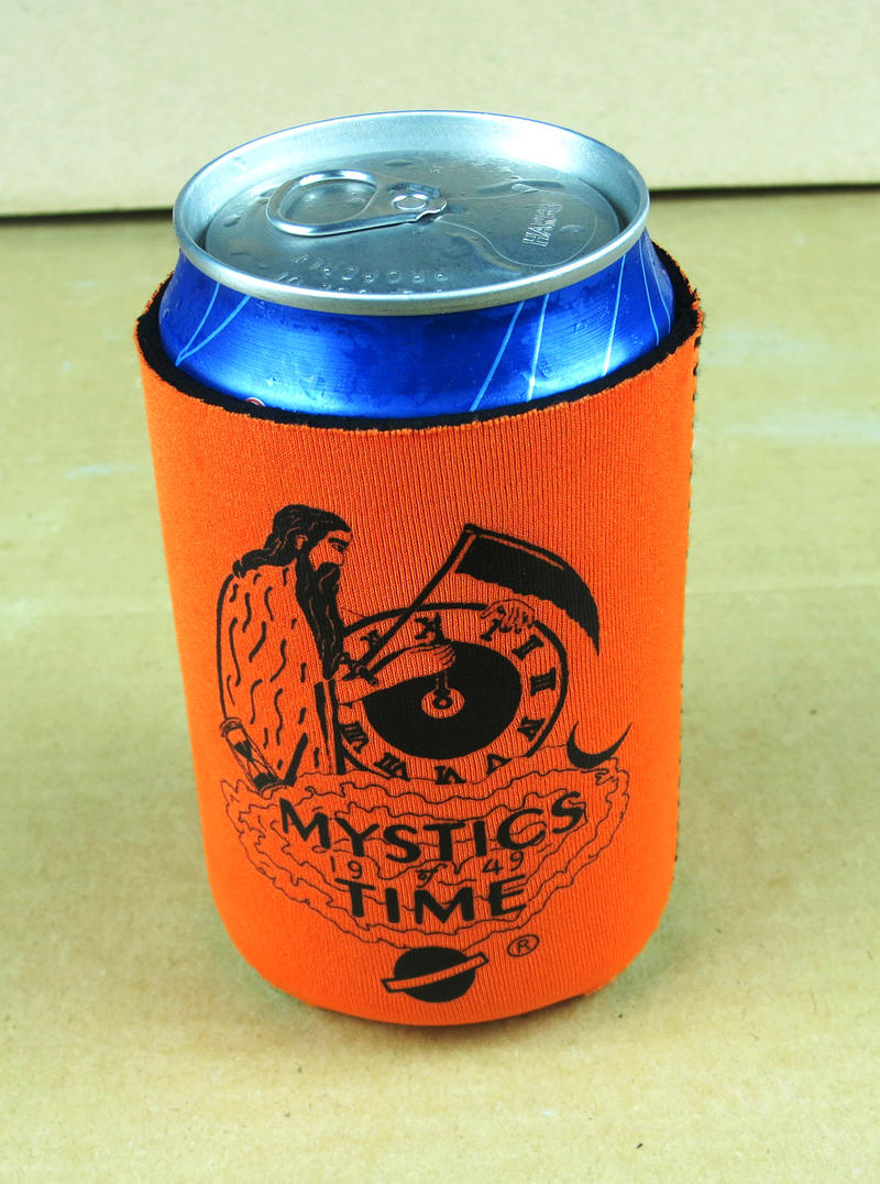 Neoprene Can Cooler For Fabric ~ Can cooler neoprene cl with your custom print dinilu